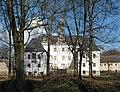 20180213145DR Dittersbach (Dürrröhrsdorf-D) Rittergut Schloß.jpg