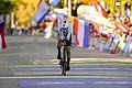 20180926 UCI Road World Championships Innsbruck Men's ITT Tony Martin 850 9815.jpg