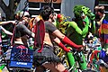2018 Fremont Solstice Parade - cyclists 036.jpg