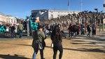 File:2018 San Francisco Women's March video (141140).webm