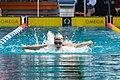 2018 Speedo meeting Wels 100m Butterfly GLEJZER Marcelina-2253.jpg