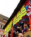 2019-03-09 14-46-12 carnaval-mulhouse.jpg