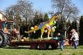 2019-03-30 15-22-02 carnaval-plancher-bas.jpg