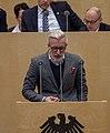 2019-04-12 Sitzung des Bundesrates by Olaf Kosinsky-9826.jpg