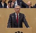 2019-04-12 Sitzung des Bundesrates by Olaf Kosinsky-9869.jpg