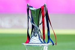 Uefa Women S Champions League 2019 20 Page 3 Bigsoccer Forum
