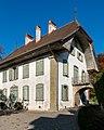 2019-Belfaux-FR-Herrenhaus-de-Buman.jpg