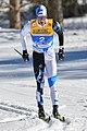 20190227 FIS NWSC Seefeld Men CC 15km Raido Rankel 850 4052.jpg