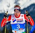 20190303 FIS NWSC Seefeld Men CC 50km Mass Start Simen Hegstad Krüger 850 7407 (cropped).jpg