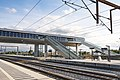 20190531 Koge Nord station invigning Ringstedbanen hoghastighet 0187 (47977473332).jpg