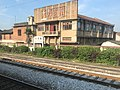 201906 Nameboard of Datuopu Station (2).jpg