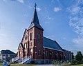 20190921T084325 St. David's Presbyterian Church.jpg