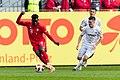 2019147185522 2019-05-27 Fussball 1.FC Kaiserslautern vs FC Bayern München - Sven - 1D X MK II - 0803 - B70I9102.jpg