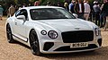 2019 Bentley ContinenBentley Continental GT Atal GT Automatic 6.0 (1).jpg