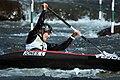 2019 ICF Canoe slalom World Championships 020 - Luuka Jones.jpg
