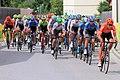 2019 Tour of Austria – 2nd stage 20190608 (12).jpg