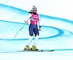 2020-01-10 Women's Super G (2020 Winter Youth Olympics) by Sandro Halank–113.jpg