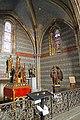 2020-08 - Basilique Saint-Pierre de Luxeuil-les-Bains - 35.jpg