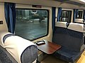 202001 Facing Seats (with 2 seats) on QZ-BSP-YZ25T-350978.jpg