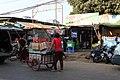20200207 083202 Market Mawlamyaing Myanmar anagoria.JPG