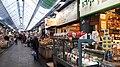 20200212 091212 Mahane Yehuda Market February 2020.jpg
