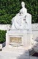 20200510 Empress Elisabeth monument (Volksgarten) - details 06.jpg