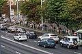 2020 Belarusian protests — Minsk, 21 August p0034.jpg