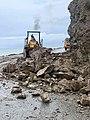 2021-04-04 Inundação em Dili 3.jpg