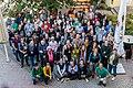 2021-10-02 WikiCon 2021 in Erfurt 1DX 5995 by Stepro.jpg