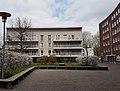 2021 Maastricht, Hoge Barakken (3a).jpg