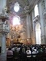 2032 - Salzburg - Kollegienkirche.JPG