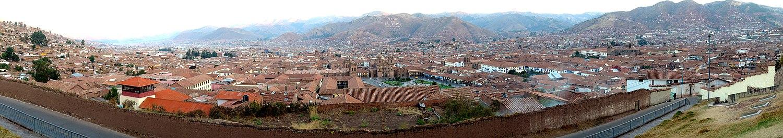 20 - Cuzco - Août 2008.jpg