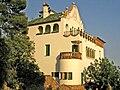 20 Casa Martí Trias i Domènech.jpg