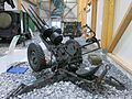 20mm Hispano Drilling 43-57.jpg
