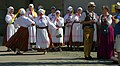21.7.17 Prague Folklore Days 078 (36098239945).jpg