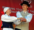 21.7.17 Prague Folklore Days 093 (35707812240).jpg