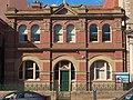 22 Murray Street Hobart 20171120-009.jpg