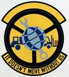 22 Transportation Sq emblem.png
