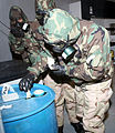 22nd MEU CBRN Defense Team Trains at Fort Leonard Wood DVIDS134739.jpg