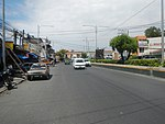 2474NAIA Road Mosque Footbridge Parañaque City 42.jpg