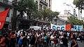 24M Día de la Memoria 2018 - Buenos Aires 60.jpg