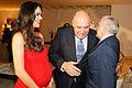 25-11-2014 Vice-presidente Michel Temer prestigia a celebração de 15 anos da Rede TV. (15692561380).jpg