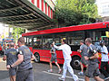 25.07.12 Bruce Grove, Tottenham - Olympic Torch Relay (7644763766).jpg