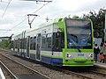 2530 Croydon Tramlink - Waddon Marsh.jpg