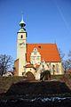 253viki Kościół w Żurawinie. Foto Barbara Maliszewska.jpg