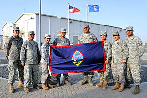 254th Force Support Squadron - UAE.jpg