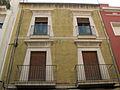 255 Casa al carrer Sant Pau, núm. 77.jpg