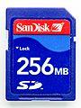 256 MB SD Card, SanDisk-2722.jpg