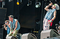 257ers-Rock im Park 2014 by 2eight 3SC8686.jpg