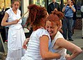 26.9.15 Derby Feste 12 Laundry XL Directorie and Co - Totaal Theater 41 (21732976042).jpg